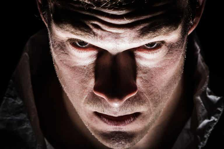 Las 7 mejores películas sobre psicopatía