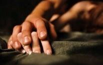 Hacer el amor beneficia seriamente tu salud y la del entorno