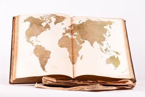 mapa-libro