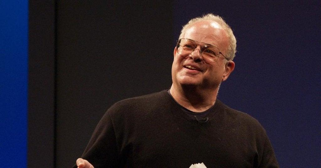 Martin Seligman y sus interesantes teorías