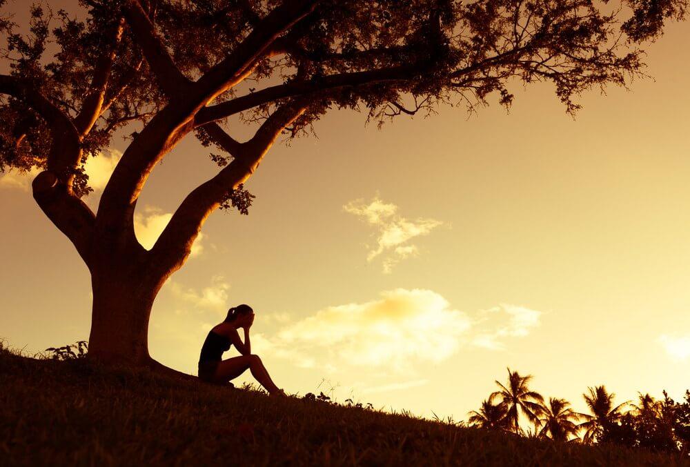 7 estrategias para superar la fobia social
