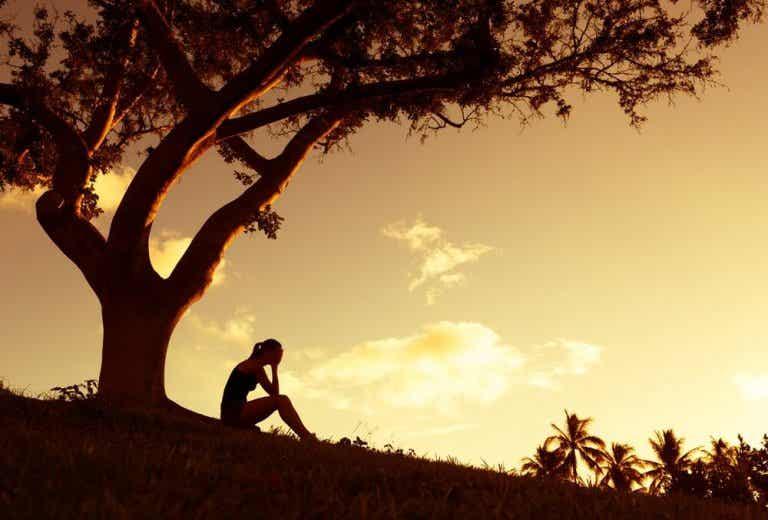 El suicidio, un tema tan real como tabú