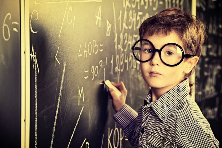 ¿Por qué nos cuesta aprender matemáticas?
