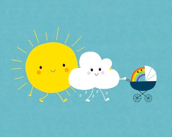 sol-con-nubes-representando-una-familia