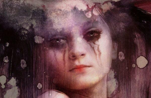 Lo que me gustaría que la gente entendiera sobre la tristeza