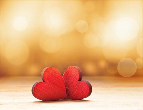 Frases De Amor Incondicional 3 A: 3 Frases Sobre El Amor Incondicional Que Te Encantarán