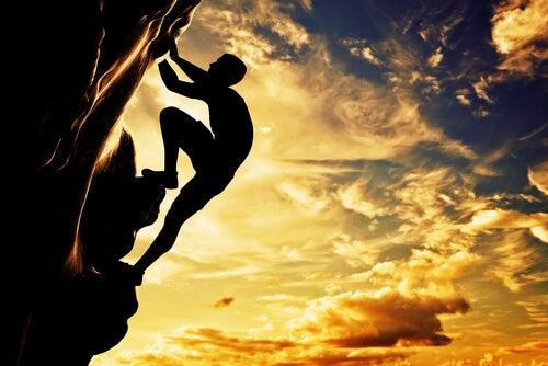 ¿Se aprende más del éxito o del fracaso?