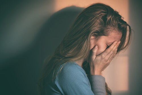 El abc de la depresión