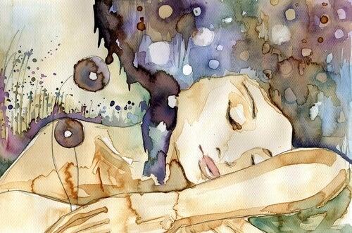 Los enigmas que guardan nuestros sueños