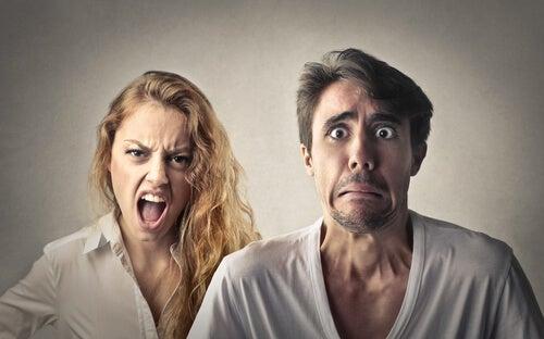 5 claves para tratar con personas muy temperamentales