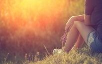 7 cosas que nos puede enseñar una persona introvertida