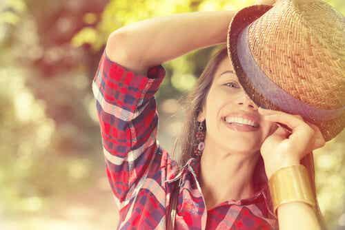 Cómo tomar una decisión - descubre cómo con tus sombreros de colores