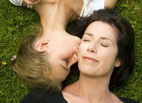 Autoestima adolescente, un reto para los padres