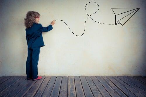 7 claves para educar niños autosuficientes
