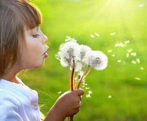 La felicidad nace de la versión original de nuestra historia