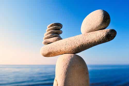 5 estrategias para una vida más equilibrada