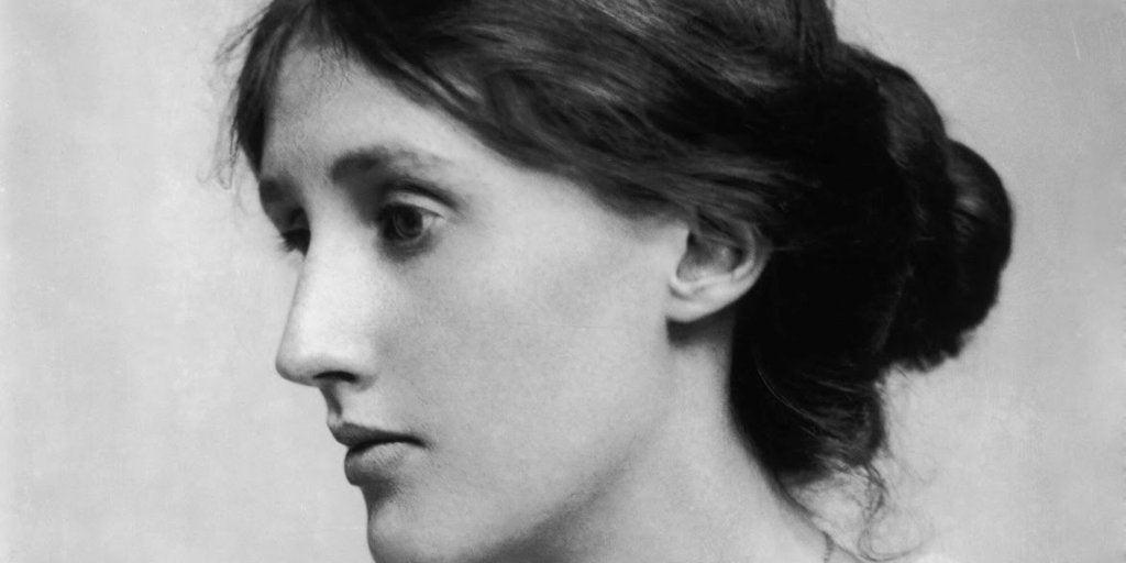 ¿Qué le ocurría a Virginia Woolf?