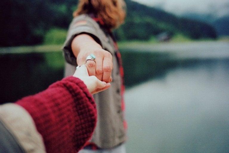 2 ideas falsas sobre el amor