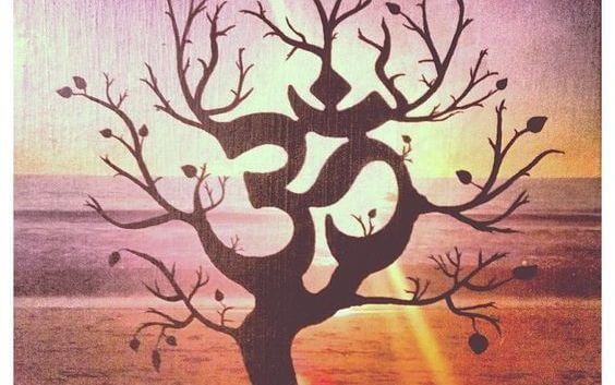 Las doce leyes del karma 1QdDw4T