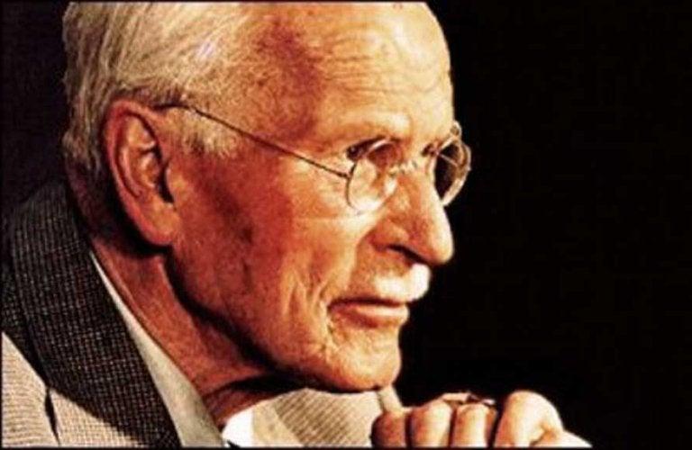 Los 8 tipos de personalidad según Carl Jung