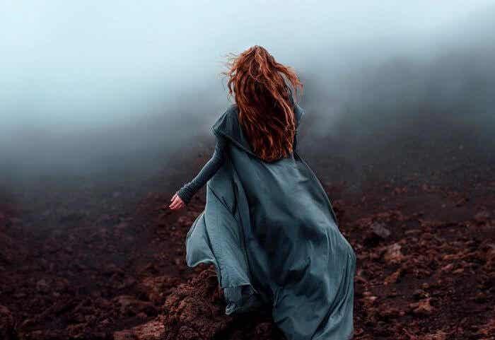 Tu vida empezará a cambiar cuando dejes de esperar
