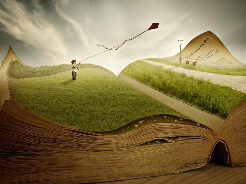 Educar significa dar opciones: informar para que puedan elegir
