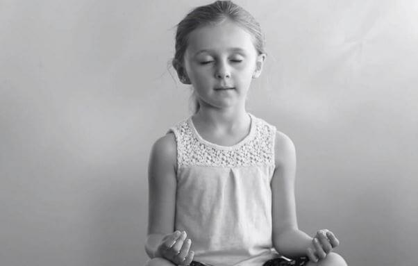 """""""SOLO RESPIRA"""", un precioso cortometraje que ayuda a niños y adultos a manejar sus emociones"""