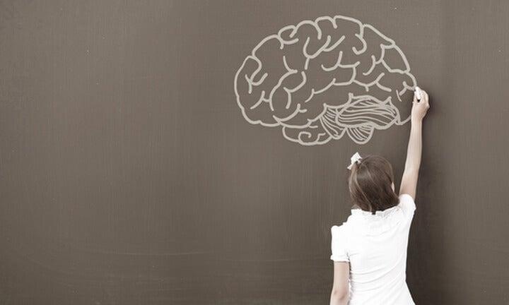 La neuropsicología del desarrollo infantil
