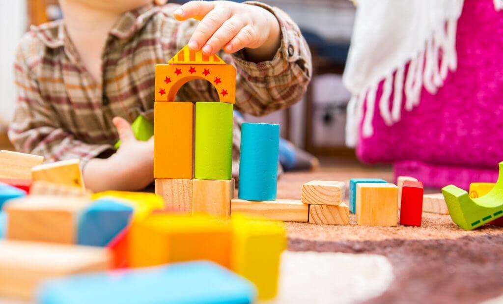 5 datos interesantes sobre el desarrollo infantil