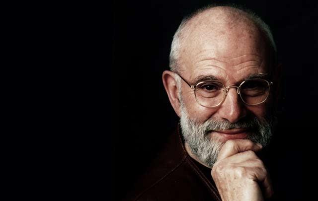 Oliver Sacks y los secretos del cerebro