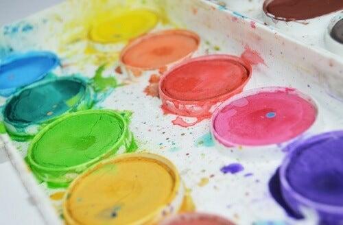 Secretos para desatar tu creatividad