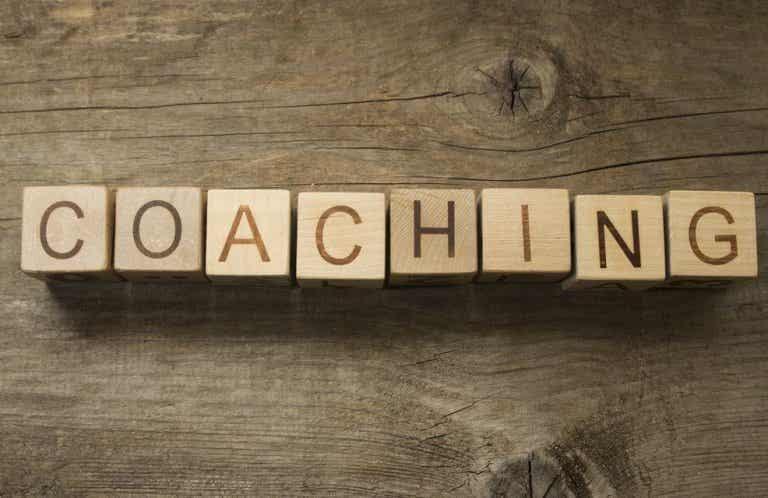 Definición y tipos de coaching