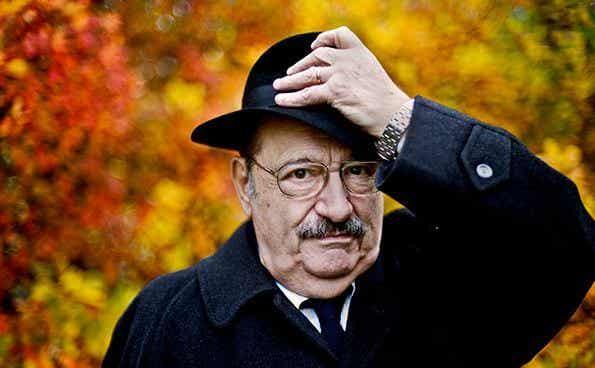 El legado intelectual de Umberto Eco en 13 frases
