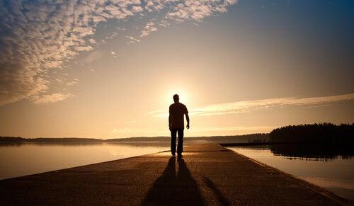 Bienvenido a la aventura del autodescubrimiento