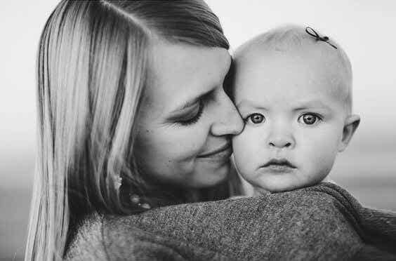 Cinco valores que solo se aprenden en familia