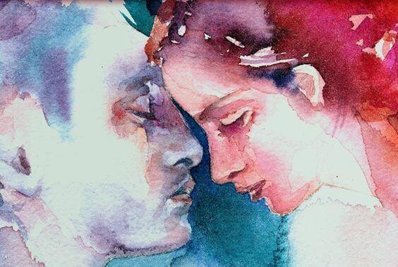 7 grandes verdades sobre el amor