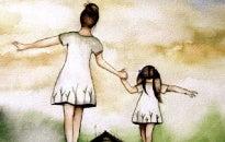 Crianza y amor, dos palabras que recorren el mundo de la mano