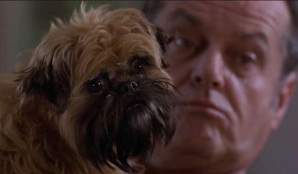 Nicholson en mejor imposible