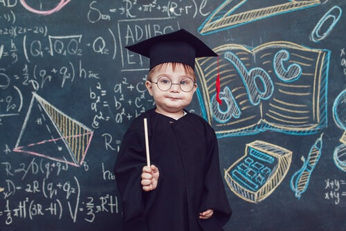 7 señales que distinguen a una persona inteligente