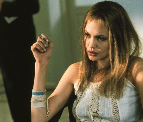 11 películas que no te puedes perder sobre trastornos mentales