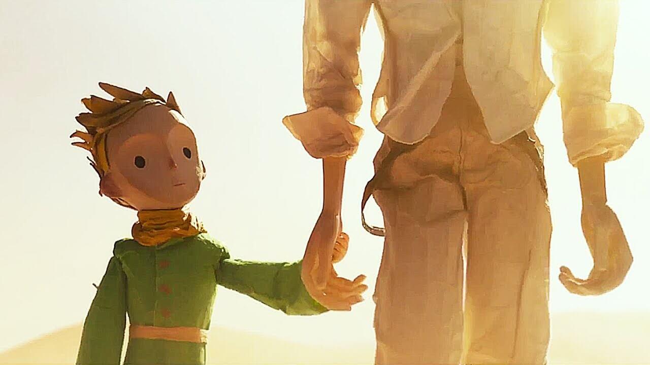 5 enseñanzas de «El principito» que te ayudarán a ser mejor