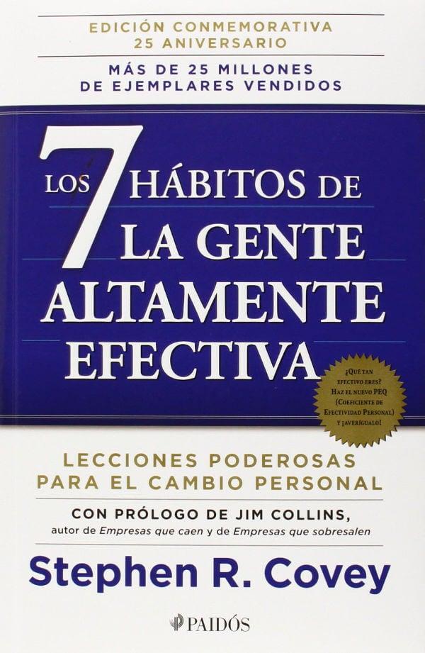 Los 5 Mejores Libros Sobre Motivación La Mente Es Maravillosa
