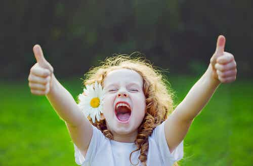 3 ideas para que nuestros hijos tengan éxito