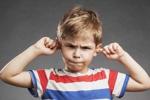 Diez consejos básicos para que tu hijo te obedezca