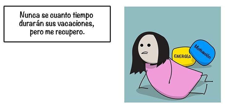 comic-de-depresión-11