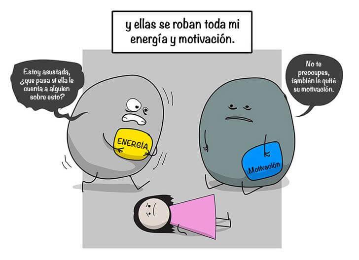 comic-de-depresión-9