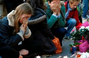 efectos terrorismo