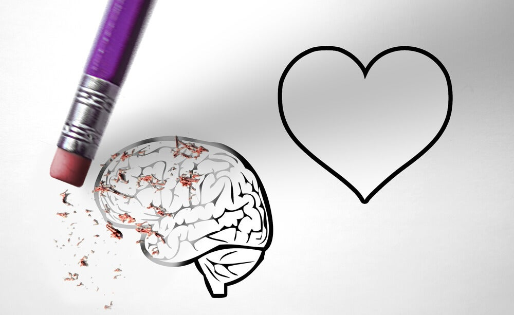 ¿Por qué las emociones nos influyen más que la razón?