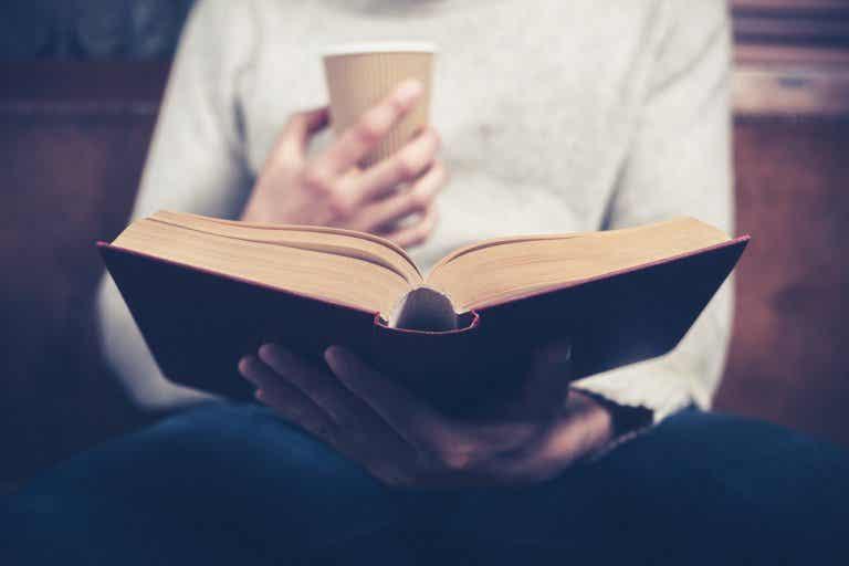 Los 5 mejores libros sobre motivación