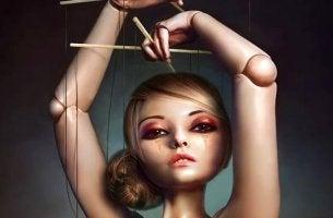 marioneta (Copy)